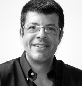 Philippe PECORILLA - Partenaire Performance