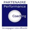 Partenaire Performance Accompagne votre efficacité