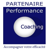 Partenaire Performance Accompagne votre efficacité commerciale