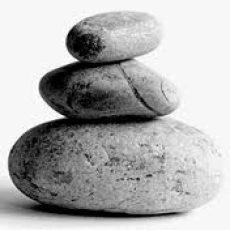 cropped-pierres.jpg