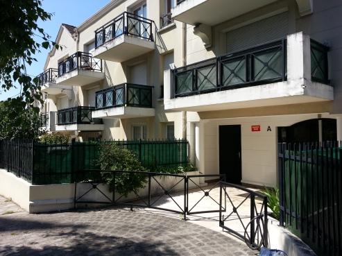 Cabinet d'Hypnose, de PNL et de Coaching à 95200 Sarcelles village Val d'Oise