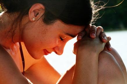 prayer-close