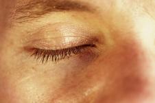 etat-dhypnose