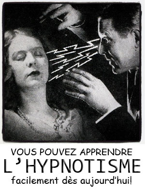 hypnotisme-retro