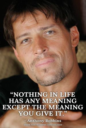 anthony-robbins-2